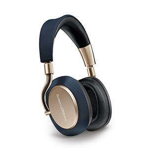 Bowers-Wilkins-PX-Active-Noise-Cancelling-Wireless-Headphones