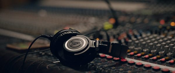 13 Best Audio Technica Headphones (As Proved by Audiophiles)