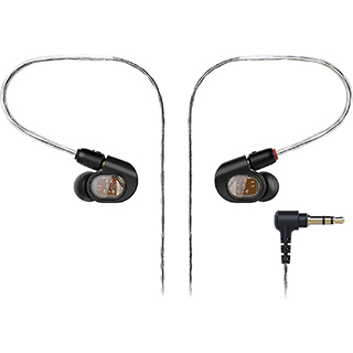Audio-Technica-ATH-E70-Professional-In-Ear-Studio-Monitor-Headphones