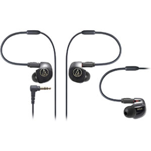 Audio-Technica-ATH-IM04-Balanced-In-Ear-Monitor-Headphones