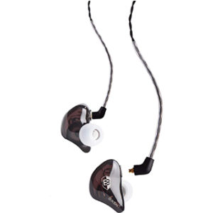 BASN-BC100-Bsinger-in-Ear-Monitor-Noise-Cancelling-Headphone-for-Musician