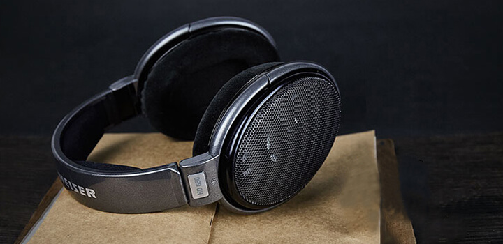 Best-open-back-headphones-for-gaming