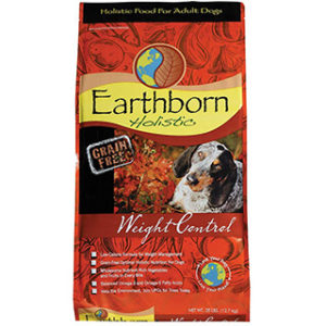 Earthborn-Holistic-Natural-Food-For-Pet-Weight-Control