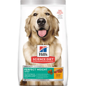Hills-Science-Diet-Adult-Perfect-Weight-dog-food