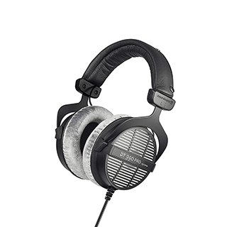beyerdynamic DT 990 Pro 250 ohm Studio Headphones