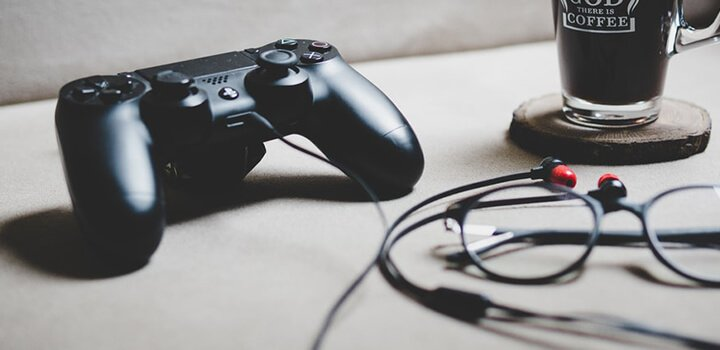 Best Earbuds for the Xbox One