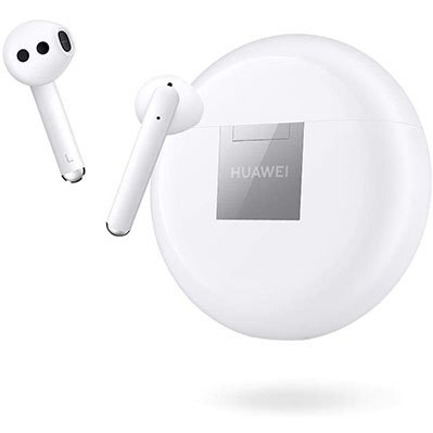HUAWEI FreeBuds 3 Wireless Bluetooth Earphone