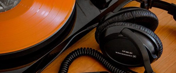 Best Budget Audiophile Headphones in 2020 [New Research]